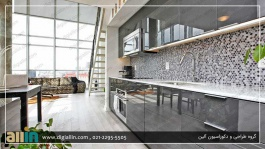001-modern-high-gloss-kitchen-cabinet