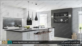 003-modern-high-gloss-kitchen-cabinet