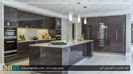 005-modern-high-gloss-kitchen-cabinet