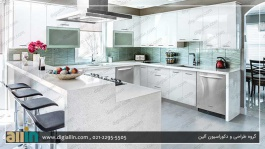 006-modern-high-gloss-kitchen-cabinet