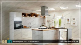 007-modern-high-gloss-kitchen-cabinet