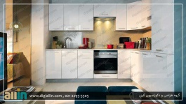 008-mdf-kitchen-cabinets