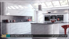 008-modern-high-gloss-kitchen-cabinet