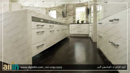 009-mdf-kitchen-cabinets