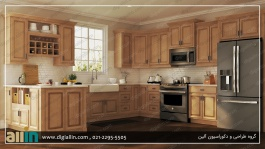 01-wooden-kitchen-cabinet-interior-design-allin