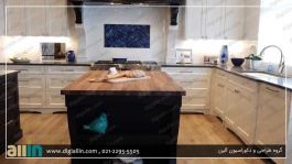 010-mdf-kitchen-cabinets