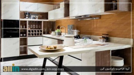 010-modern-high-gloss-kitchen-cabinet