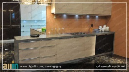 011-mdf-kitchen-cabinets