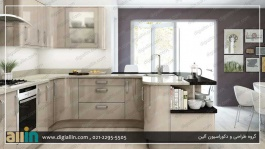 011-modern-high-gloss-kitchen-cabinet