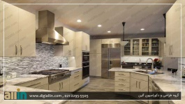012-mdf-kitchen-cabinets