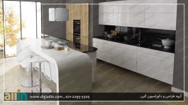 012-modern-high-gloss-kitchen-cabinet