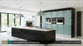 013-modern-high-gloss-kitchen-cabinet