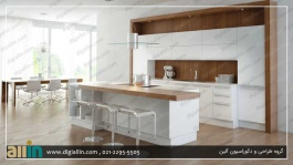 014-modern-high-gloss-kitchen-cabinet
