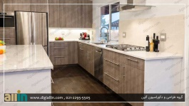 015-mdf-kitchen-cabinets