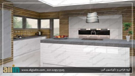 015-modern-high-gloss-kitchen-cabinet
