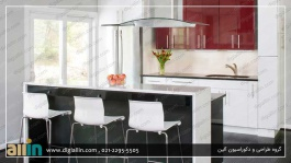 016-mdf-kitchen-cabinets_386563044
