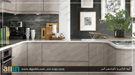 016-modern-high-gloss-kitchen-cabinet