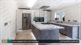 018-modern-high-gloss-kitchen-cabinet