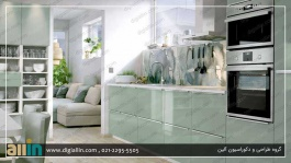019-modern-high-gloss-kitchen-cabinet