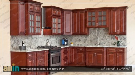 02-wooden-kitchen-cabinet-interior-design-allin