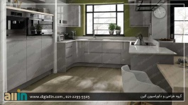 020-modern-high-gloss-kitchen-cabinet