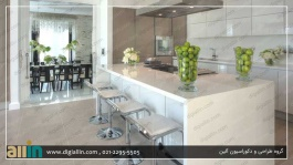 021-modern-high-gloss-kitchen-cabinet