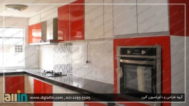 022-mdf-kitchen-cabinets