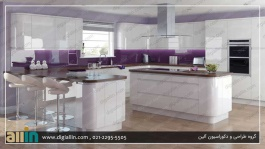 022-modern-high-gloss-kitchen-cabinet
