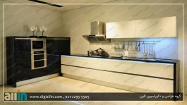 023-mdf-kitchen-cabinets