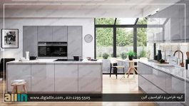 023-modern-high-gloss-kitchen-cabinet