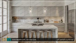 024-mdf-kitchen-cabinets