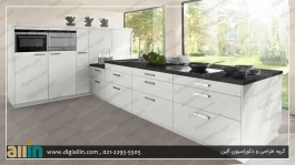 024-modern-high-gloss-kitchen-cabinet