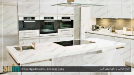 026-mdf-kitchen-cabinets