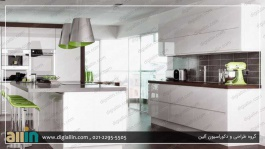 027-modern-high-gloss-kitchen-cabinet