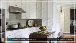 028-mdf-kitchen-cabinets