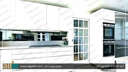 028-modern-high-gloss-kitchen-cabinet