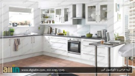029-mdf-kitchen-cabinets