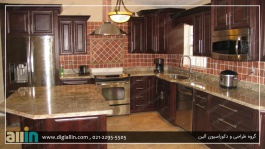 03-wooden-kitchen-cabinet-interior-design-allin