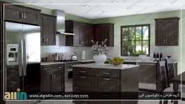 030-mdf-kitchen-cabinets