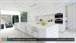 030-modern-high-gloss-kitchen-cabinet