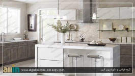 033-modern-high-gloss-kitchen-cabinet