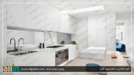 035-modern-high-gloss-kitchen-cabinet