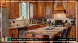 04-wooden-kitchen-cabinet-interior-design-allin