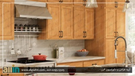 05-wooden-kitchen-cabinet-interior-design-allin