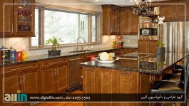 06-wooden-kitchen-cabinet-interior-design-allin