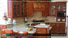 08-wooden-kitchen-cabinet-interior-design-allin