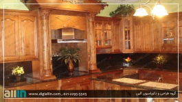 09-wooden-kitchen-cabinet-interior-design-allin