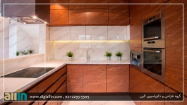 10-wooden-kitchen-cabinet-interior-design-allin
