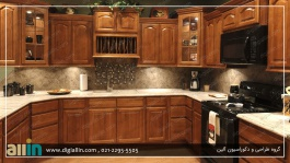 11-wooden-kitchen-cabinet-interior-design-allin