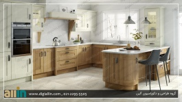 12-wooden-kitchen-cabinet-interior-design-allin